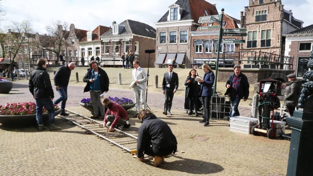 GTST Edam-Volendam